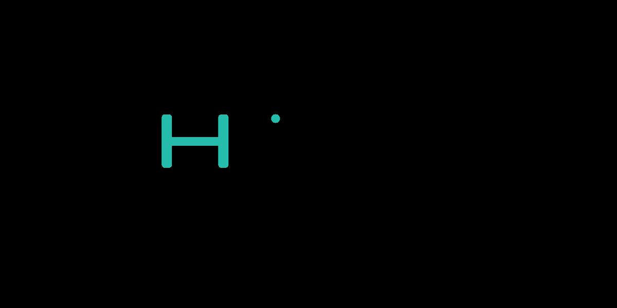 Terms Of Use - HEMA Biologics
